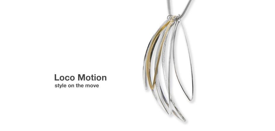 latham  u0026 neve contemporary british designer jewellery uk