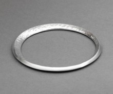 Latham & Neve Collections - Coco - Coco Bangle