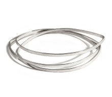 Latham & Neve Collections - Spangle - Loco Bangle Trio