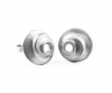 Latham & Neve Collections - Spira - Spira Stud Earrings